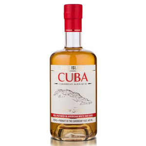 Load image into Gallery viewer, Cane Island Rum Cuba - Single Island Blend
