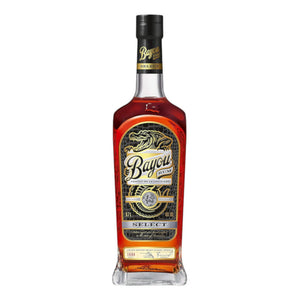 Load image into Gallery viewer, Bayou Select Rum