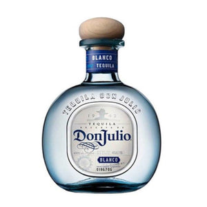 Don Julio - Tequila Blanco