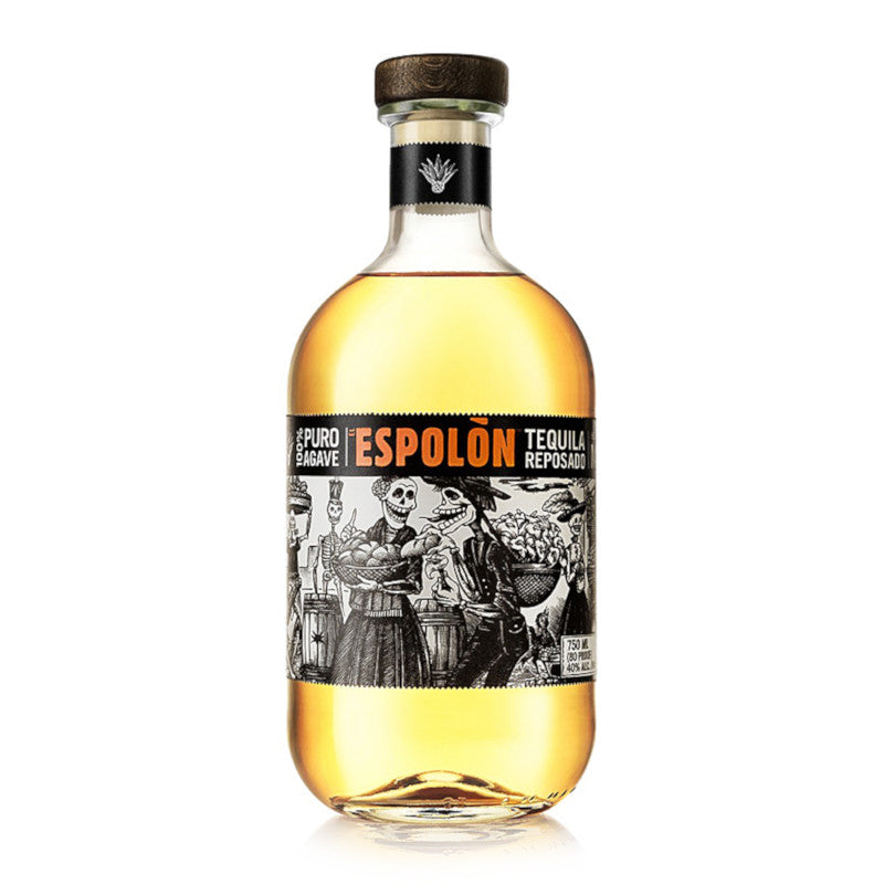 Load image into Gallery viewer, Espolòn Tequila Reposado