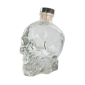 Load image into Gallery viewer, Crystal Head Vodka 700ml