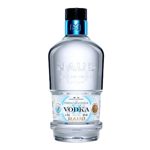Load image into Gallery viewer, NAUD French Vodka