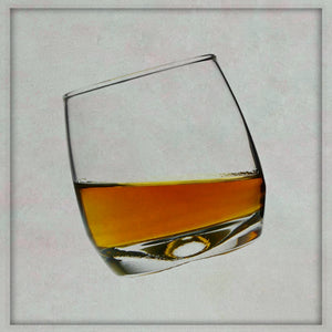 Whisky Glasses