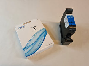 Bentsai EB21B Black aqueous ink cartridge 42ml