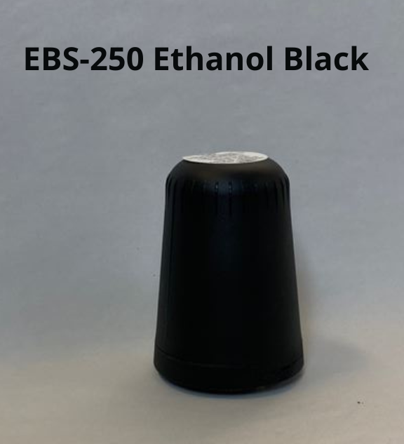 Ink cartridge for EBS 250 - Ethanol Black