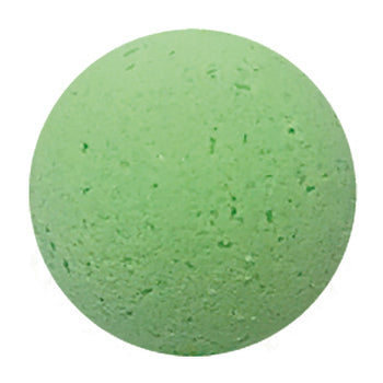 Extra Large Cucumber Melon Bath Bomb