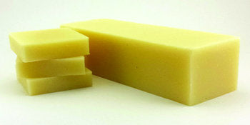 Ginger Zinger Soap