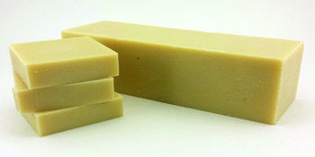Fresh Cucumber Soap