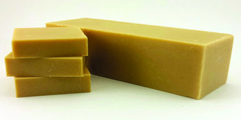 Orchard Pear Soap