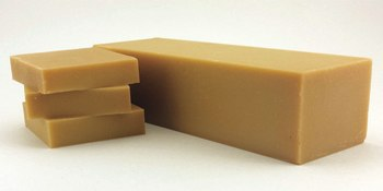 Pucker Up Coconut Soap