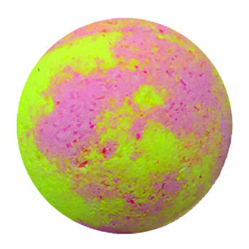 Rainbow Bright  Bath Bombs