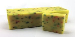 Fruit Punch Soap
