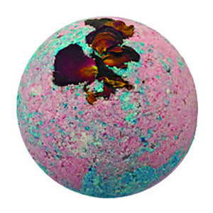 Infatuation Bath Bombs