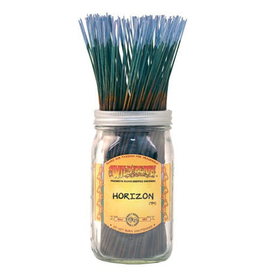 Wild Berry Horizon Incense