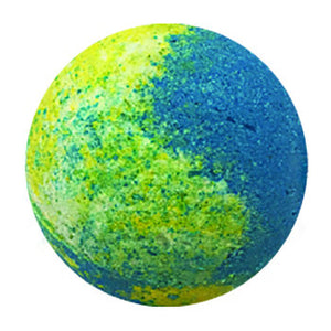 Tahitian Dreams Bath Bombs