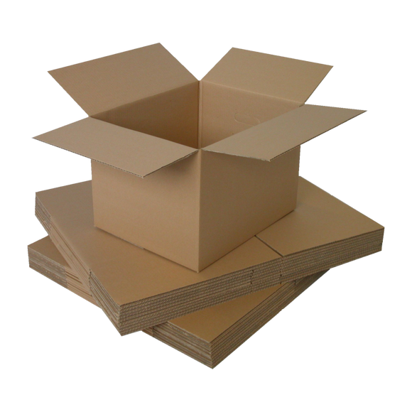 Non-Specification Boxes