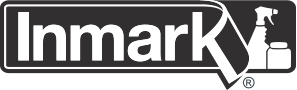 Inmark Packaging Logo