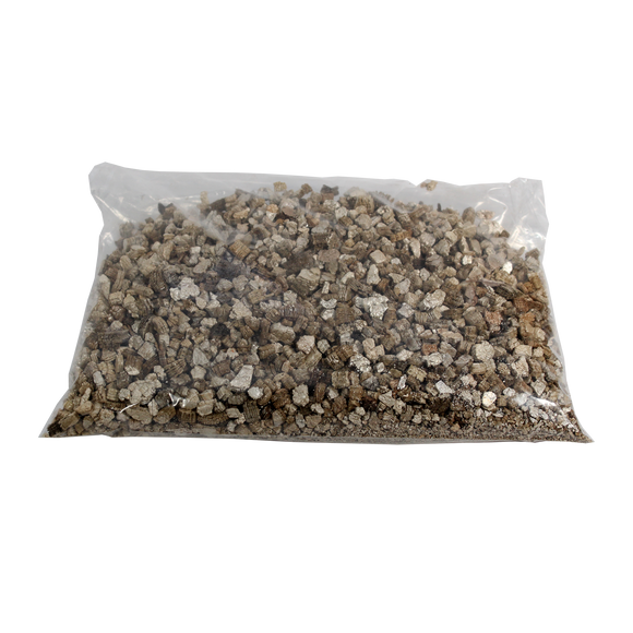 Coarse-Grade Vermiculite 4 cu. ft. bag - (V4CF-SU)