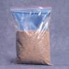 XEBEC Dustless Vermiculite Pouch (130 oz.) - (IN130V)