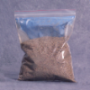 XEBEC Dustless Vermiculite Pouch (32 oz.) - (IN32V)