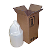 4G 1-1 GALLON JUG SHIPPER