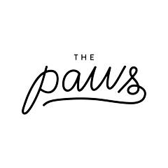 The Paws Bali