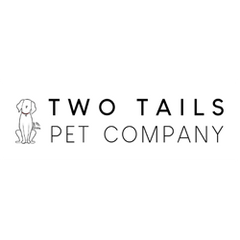 Two Tails Pet Company