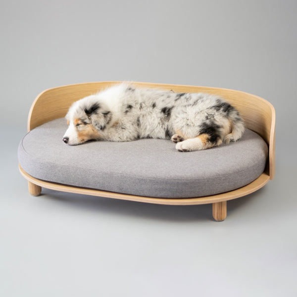 LOUE Dog Bed