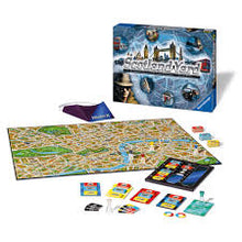 Load image into Gallery viewer, Scotland Yard Game - Ravensburger