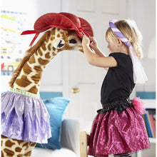 Load image into Gallery viewer, Goodie Tutus - Melissa and Doug