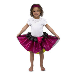 Goodie Tutus - Melissa and Doug