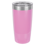 Custom Thermal Tumbler 20oz
