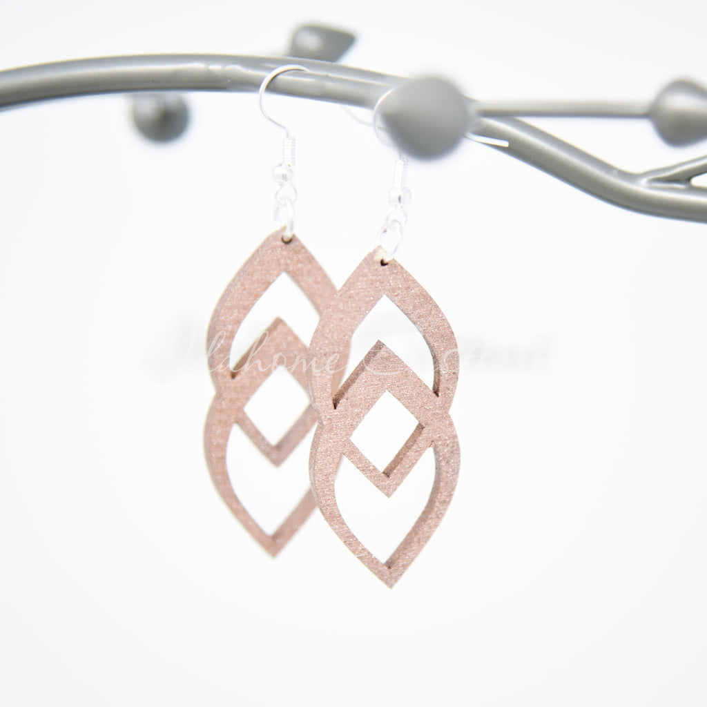 Neola Earrings