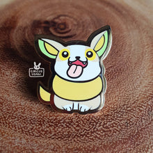 Load image into Gallery viewer, Enamel pins | Misc pkmn II
