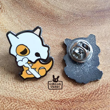 Load image into Gallery viewer, Enamel pins | Misc pokemon