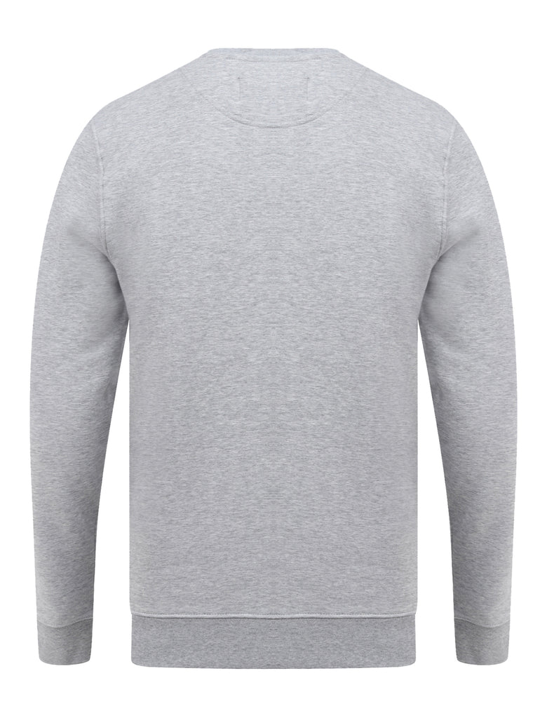 Ollerton sweater