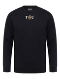 Thoresbey sweater