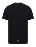 Newstead T-shirt