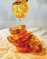 Crystal Candied Golden Kumquat and Plum (Mixed) 橘之鄉水晶蜜金棗綜合包