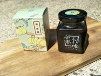 Xiaoman Plum Essence 梅精