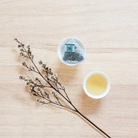 Jasmine Oolong Tea(30bags) 茉莉花烏龍