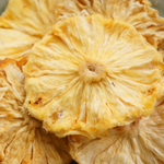 Sugar Free Dried Pineapple 無糖原味金鑽鳳梨乾