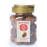Premium Wood Roasted Dried Longan (Big fruit) 東山柴燒頂級特大龍眼乾