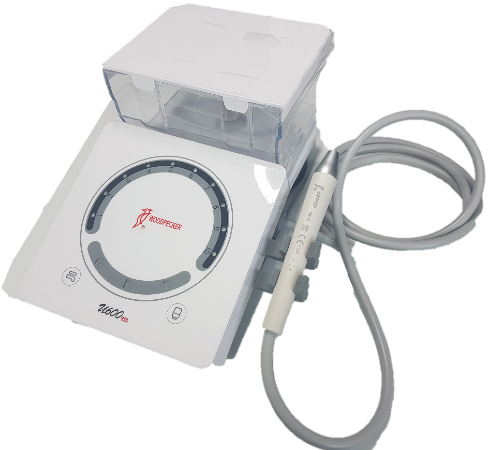 Woodpecker  Ultrasonic Scaler Unit