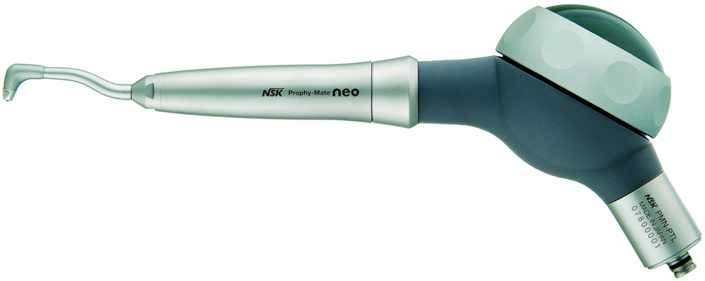 NSK Prophy-Mate Neo
