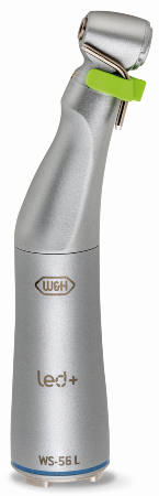 W&H WS-56 1:1  Surgical Contra Angle