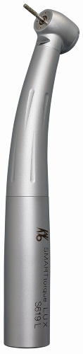 Kavo Smart Torque Non-Optic High Speed Handpiece