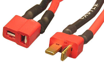 Wire & Connector