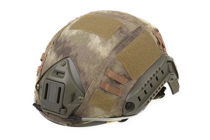 Helmets & Helmet covers