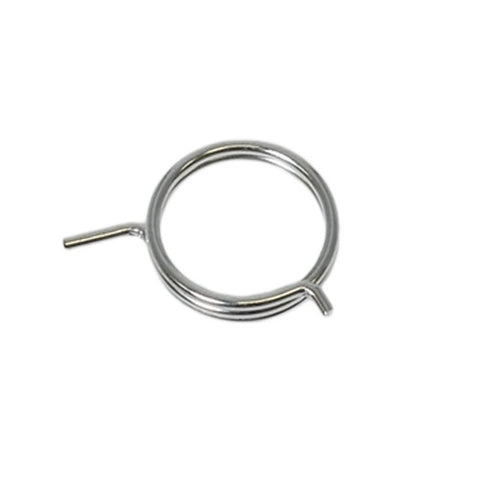 CowCow 140% Hammer Spring for TM/WE G-series